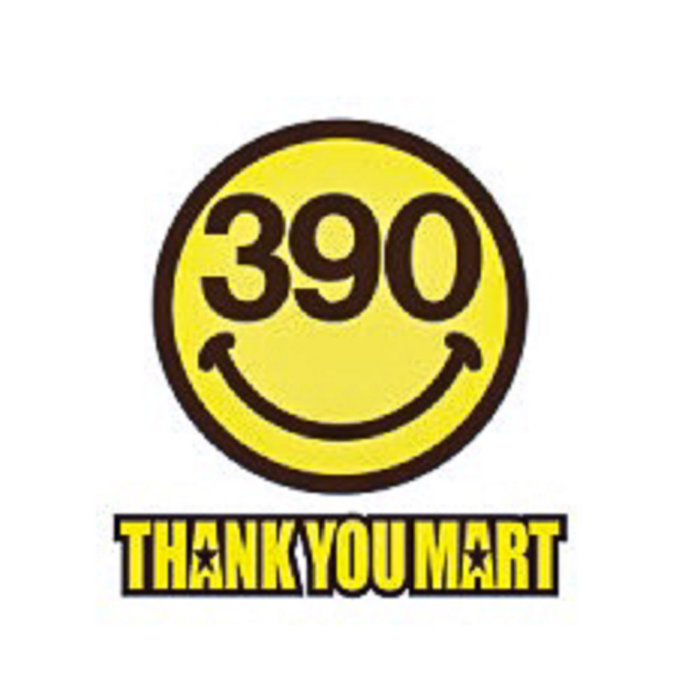 THANK YOU MART
